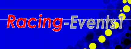 racing-events1