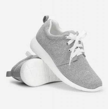 E-commerce chaussures