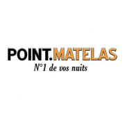 POINT.MATELAS