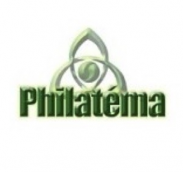 Philatema