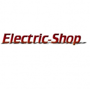 Electric-shop