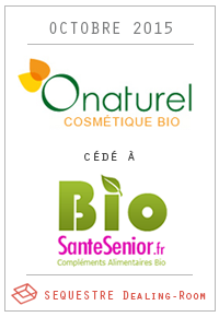 Cession O Naturel